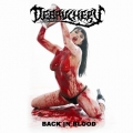 Debauchery - Back In Blood
