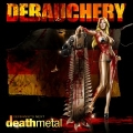 Debauchery - Germany´s Next Death Metal
