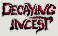 Decaying_Incest