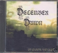 December Dawn - Of Gloom And Light