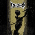 Decomposed - Decomposed