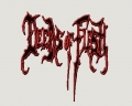 Deeds_of_Flesh