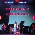 Deep Purple - The Compact Disc Anthology (rerelease)