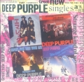 Deep Purple - The Singles A's and B's