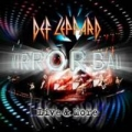 Def Leppard - Mirror Ball (Live & More)