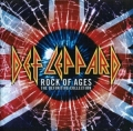Def Leppard - Rock Of Ages - The Definitive Collection