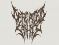 Defeated_Sanity