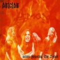 Deicide - Amon: Feasting the Beast