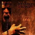 Deicide - The Stench of Redemption (666)