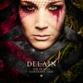 Delain - The Human Contradition
