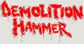 Demolition_Hammer