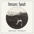Demon Head - Winterland