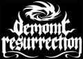 Demonic_Resurrection