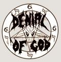 Denial_of_God