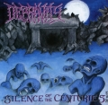 Depravity - Silence of the Centuries