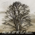 Derelict Earth - And So Fell the Last Leaves...