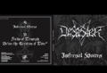 Desaster - Infernal Voices