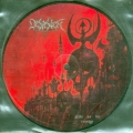 Desaster - Ride On For Revenge