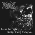Desire - Locus Horrendus - The Night Cries Of A Sullen Soul