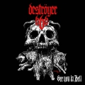 Deströyer 666 - See You in Hell