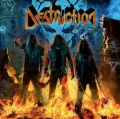 Destruction Thrash Anthems II.