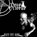 Deus Otiosus - Death Lives Again