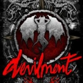 Devilment - Even Your Blood Group Rejects Me