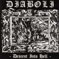 Diaboli - Descent Into Hell-7\