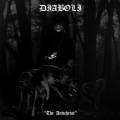 Diaboli - The Antichrist