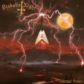 Diabolic Night - Infernal Power