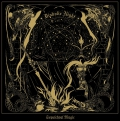 Diabolic Night - Sepulchral Magic