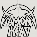 Diamond_Head