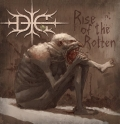 Die (DEN) - Rise of the Rotten