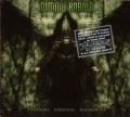 Dimmu Borgir - Enthorne Darkness Trumphant