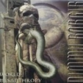 Dimmu Borgir - World Misanthropy EP