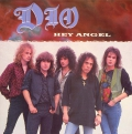 Dio - Hey Angel