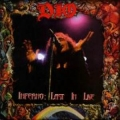 Dio - Inferno - Last In Live
