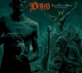 Dio - Stand Up And Shout - Anthology