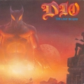 Dio - The Last in Line (Single)
