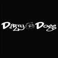Dirty Dogs - Dirty Dogs