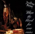 Disastrous Murmur - Where the Blood for Ever Rains