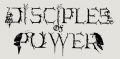 Disciples_Of_Power