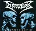 Dismember - Misaantrophic