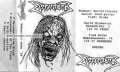 Dismember - Rehearsal Demo '89