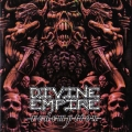 Divine Empire - Redemption