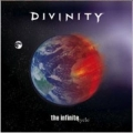 Divinity - The Infinite Cycle