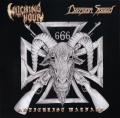 Division Speed - Antichrist Warfare