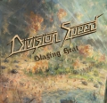 Division Speed - Blazing Heat