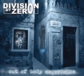 Division by Zero - Out of body