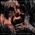 Division by Zero - Tyranny of Therapy